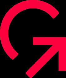 Studentbloggen – GoStudy
